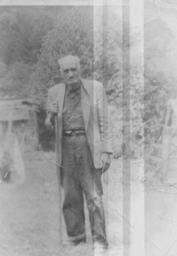 Carlo Akemon