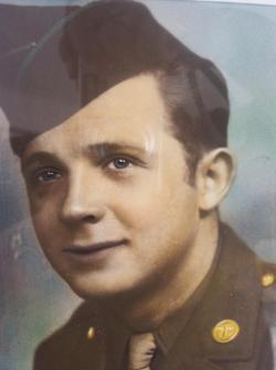 John Segilia