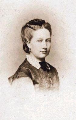 Maria Anna Infanta of Portugal Sachsen-Coburg
