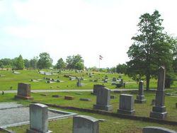 Clarkesville Memorial Cemetery