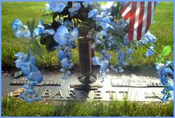 Norma J. <i>Moore</i> Barnett