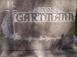 Riva <i>Brodt</i> Gartmann Hoover