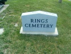 Rings Cemetery