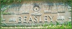 B. Faye <i>Pierson</i> Beasley