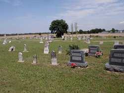 Lone Elm Cemetery