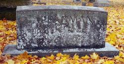 Lena C. <i>Clavey</i> Appleman