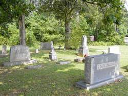 Weber-Haile Cemetery