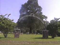 Linns Crossing Cemetery