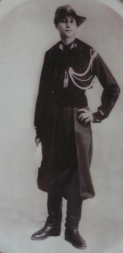 Sergio Benetti