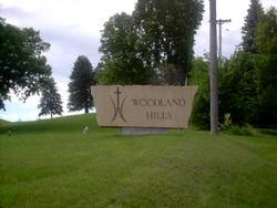Woodland Hills Memorial Park