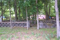 Westcott Cemetery