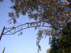 Pleasanton Memorial Gardens Cemetery