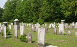 Northfield Cemetery