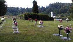Ashelawn Memorial Gardens
