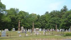 Waterhole Cemetery