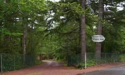 Mountain Crest Memorial Park