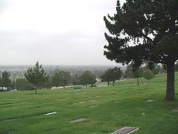 Eden Memorial Park