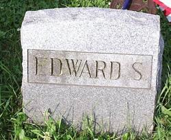 Edward S. Frantz