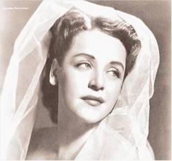 Eleanor Steber