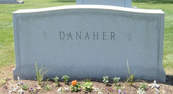 Francis R. Danaher