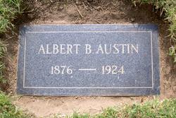 Albert B. Austin