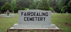 Fairdealing Cemetery