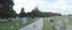 Boone-Hutcheson Cemetery