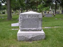 Otto Funke