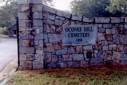 Dr James Cooper Nisbet