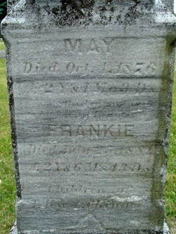 Thomas H Frankie Chinnock, Jr