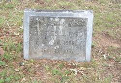 Charles J. Byrd