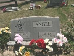Adela Angel