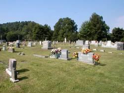 Jellico Cemetery