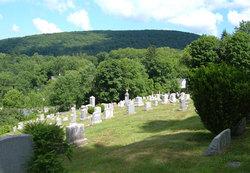 New Preston Village Cemetery