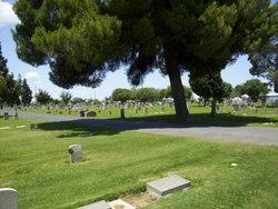 Hanford Cemetery