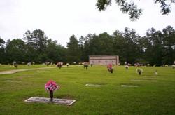 Good Shepherd Memorial Park