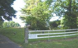Higganum Cemetery