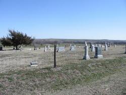 Densmore Cemetery