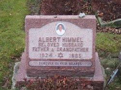 Albert Himmel