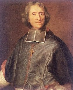 Fran�ois F�nelon
