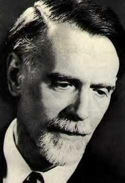 Zoltan Kodaly