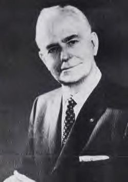 Vail Montgomery Pittman