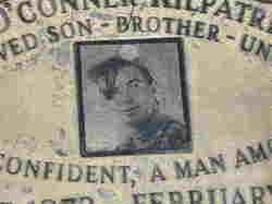 Willie O'Conner Kilpatrick, Jr