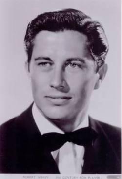 Robert Gottschall
