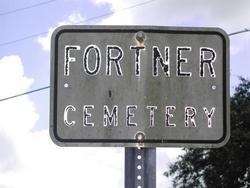 Fortner Cemetery
