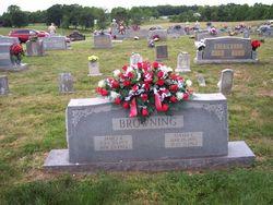 Sylvia <i>Cherry</i> Browning