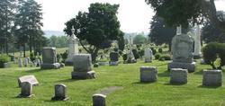 Willow Glen Cemetery