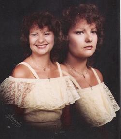 Jackie Diane <i>Fewox</i> Kilburne