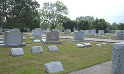 Beth-El Cemetery