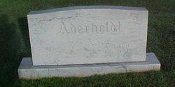 Charles Hubert Aderholdt